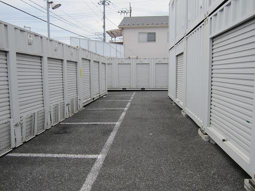 川口柳崎店