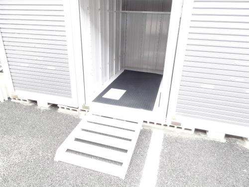 戸田公園店アネックス