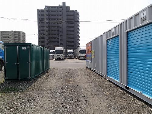 北戸田駅西口パート2のスライド写真2