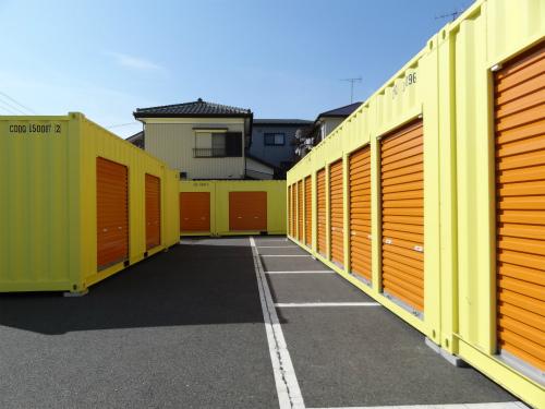 川口柳崎パート3のスライド写真3