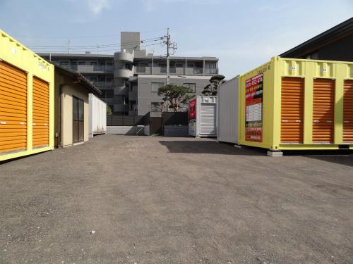 喜沢アウトレット店のスライド写真2