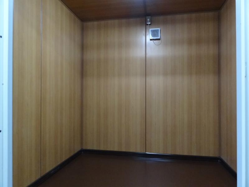プレミアムトランク・北戸田店のスライド写真2