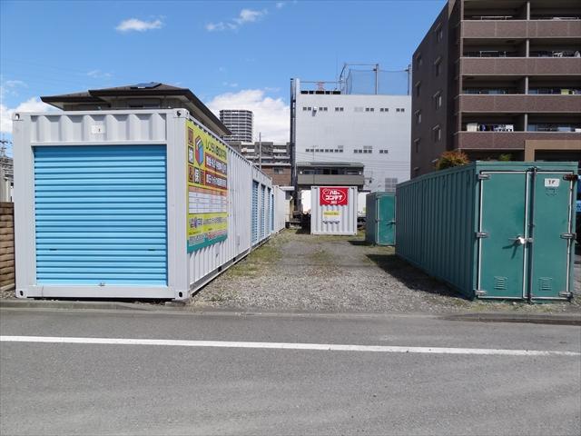 北戸田駅西口パート2のスライド写真3