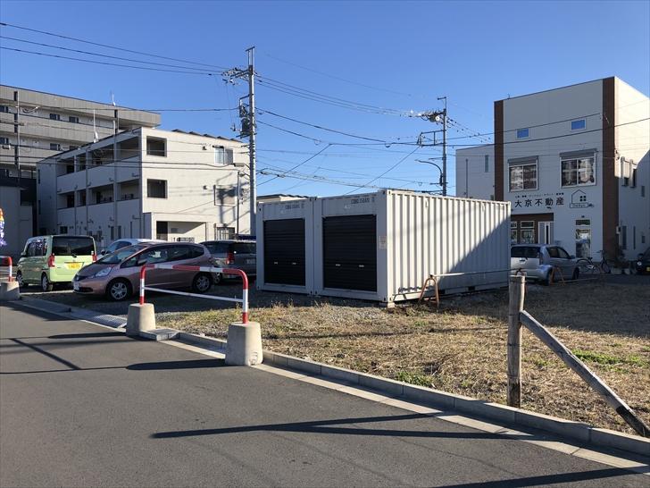 戸田セントラル店パート2