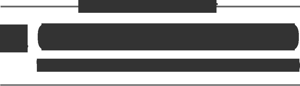 電話でのお問い合わせ 048-446-1000 営業時間  10:00~18:00 (毎週水曜日定休)